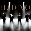 IL divo .- is53