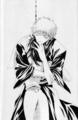 IchiRukia