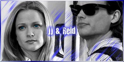 JJ/Reid