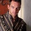 Le Comte d'Artois , mes dames , messieurs =P JRM-jonathan-rhys-meyers-5845214-100-100