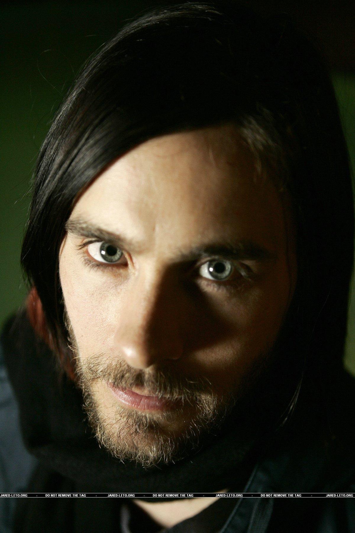 Jared leto jared leto