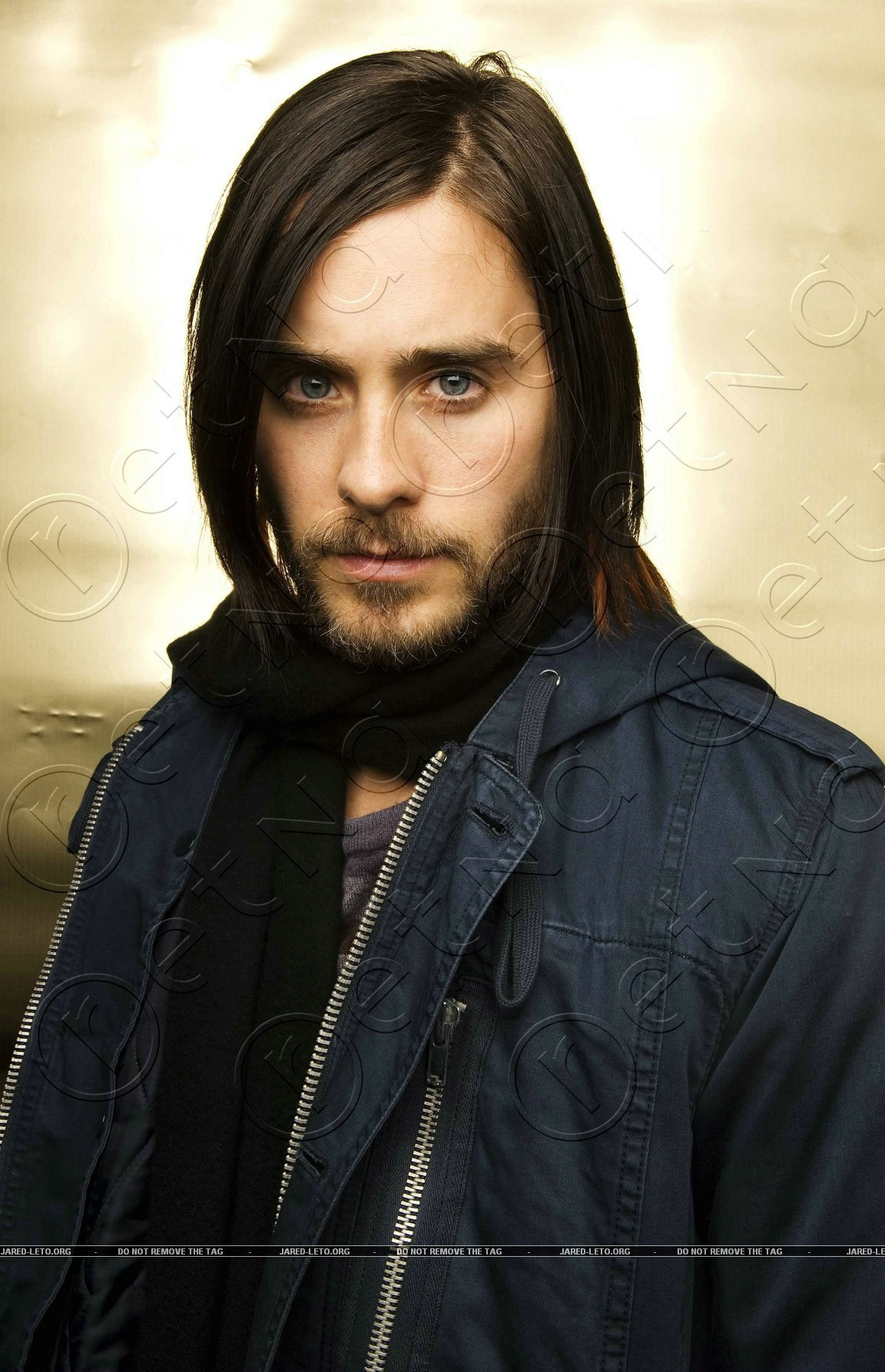 Jared Leto images Jared Leto HD wallpaper and background ... Jared Leto