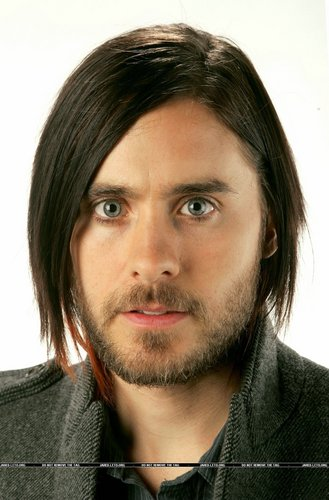 Jared Leto hình nền probably with a portrait called Jared Leto