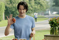 Julian Mercer - Keanu Reeves - somethings-gotta-give photo