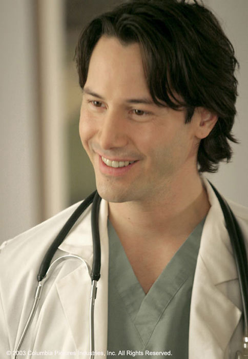 http://images2.fanpop.com/images/photos/5800000/Julian-Mercer-Keanu-Reeves-somethings-gotta-give-5800922-484-700.jpg