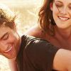 Robert Pattinson & Kristen Stewart चित्र probably with a portrait titled KS & RP