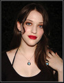 Kat - kat-dennings photo