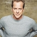 Kiefer - kiefer-sutherland icon