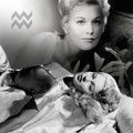 Kim Novak/Lana Turner - classic-movies photo