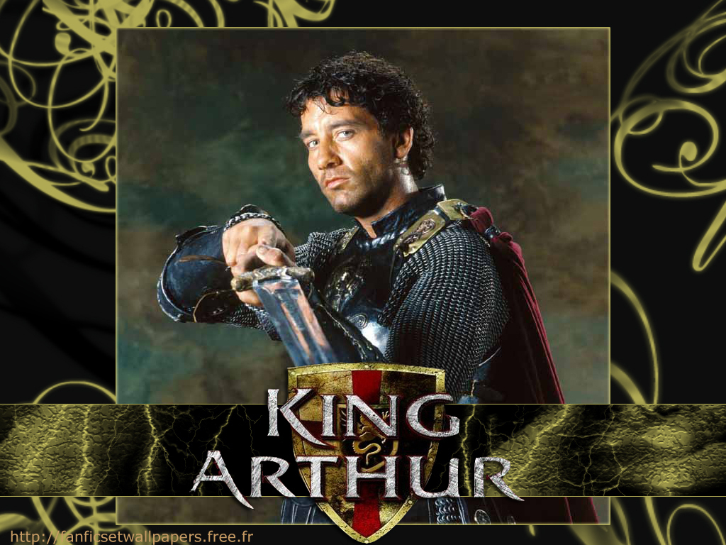king arthur The history of caerleon, wales - from iron age to present day includes many source documents of great use to researchers.