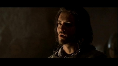 Kingdom Of Heaven - kingdom-of-heaven Screencap