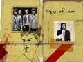 Kings Of Leon Wallpaper - kings-of-leon wallpaper