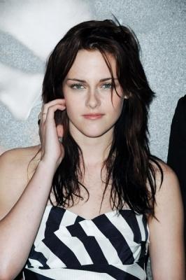 Kristen♥Stewart♥
