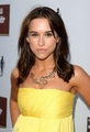 Lacey - lacey-chabert photo