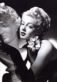 Lana Turner - classic-movies photo