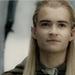 Legolas आइकन