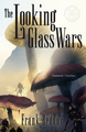 Looking Glass Wars - the-looking-glass-wars photo