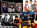 MY FAVE JONAS PICS  - nick-jonas wallpaper
