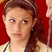 Maeby - arrested-development icon