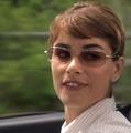 Marin - Amanda Peet