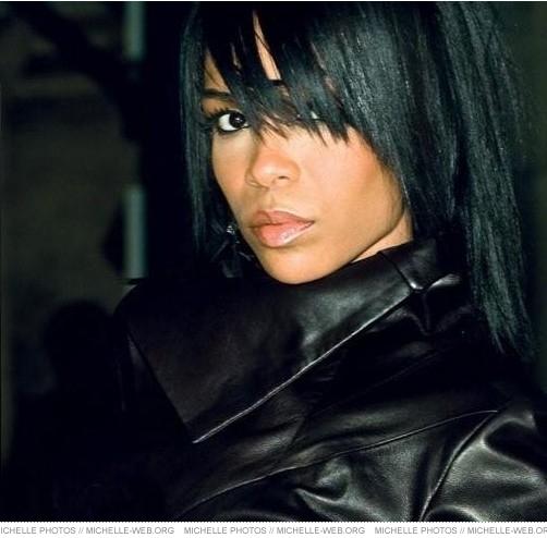 Michelle michelle williams singer photo 5838443 fanpop
