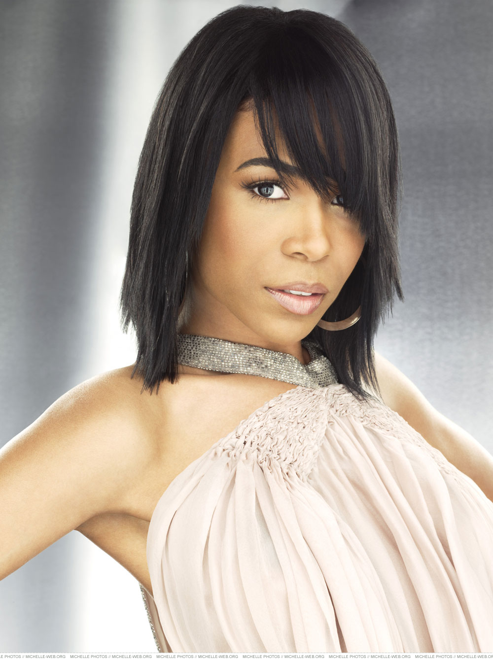Michelle - Michelle Wi... Michelle Williams Singer