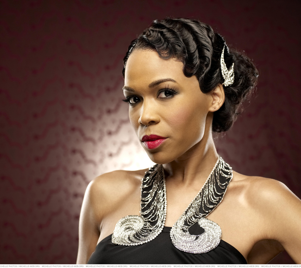 Michelle Williams (singer) images Michelle HD wallpaper and background ...