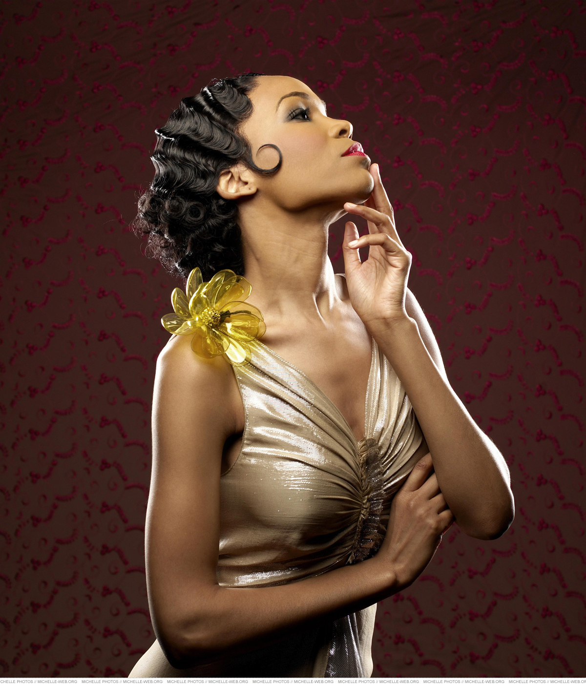 Michelle michelle williams singer photo 5839824 fanpop