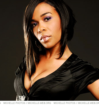 Michelle michelle williams singer photo 5839958 fanpop