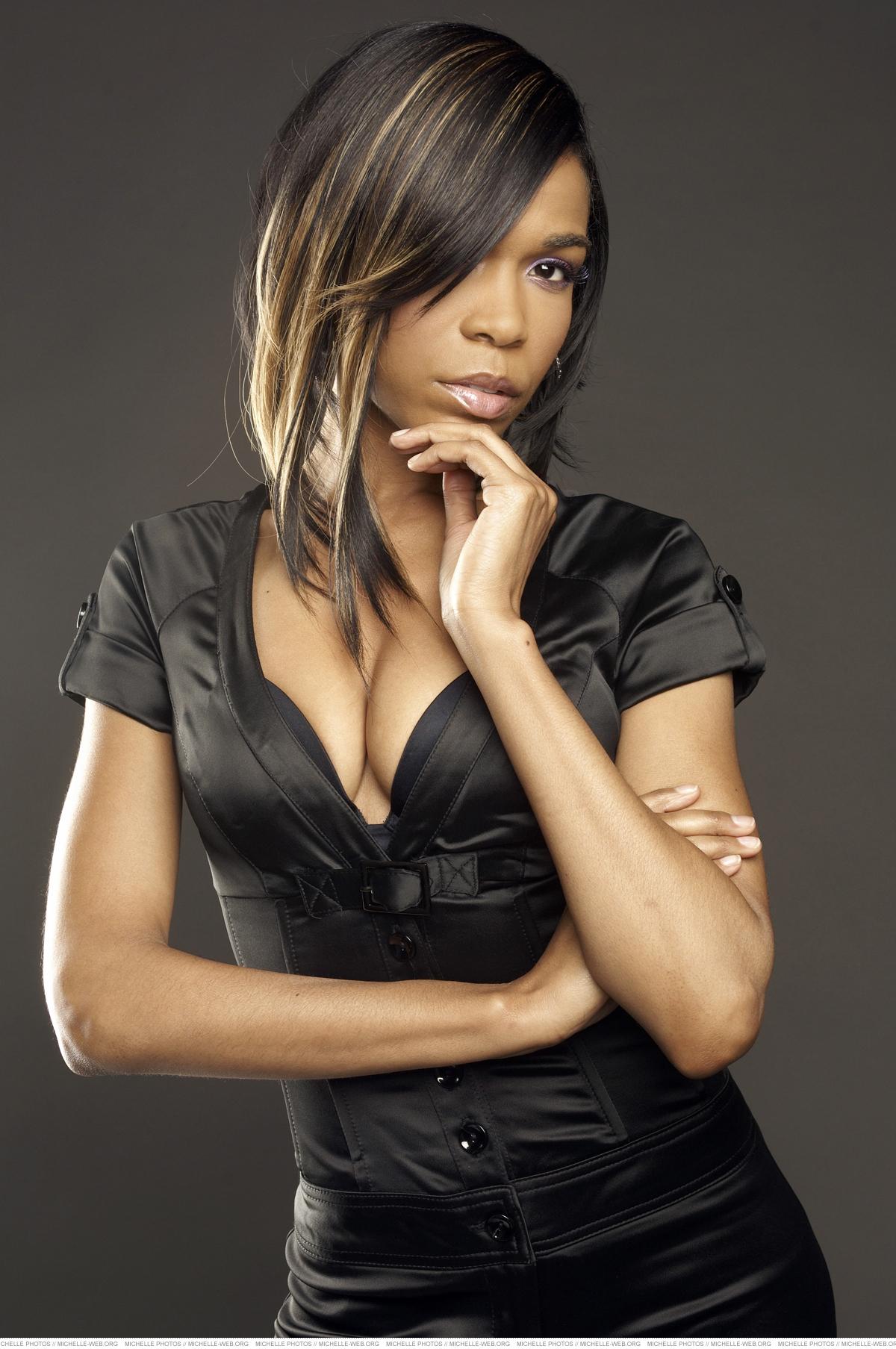 Michelle michelle williams singer photo 5840056 fanpop