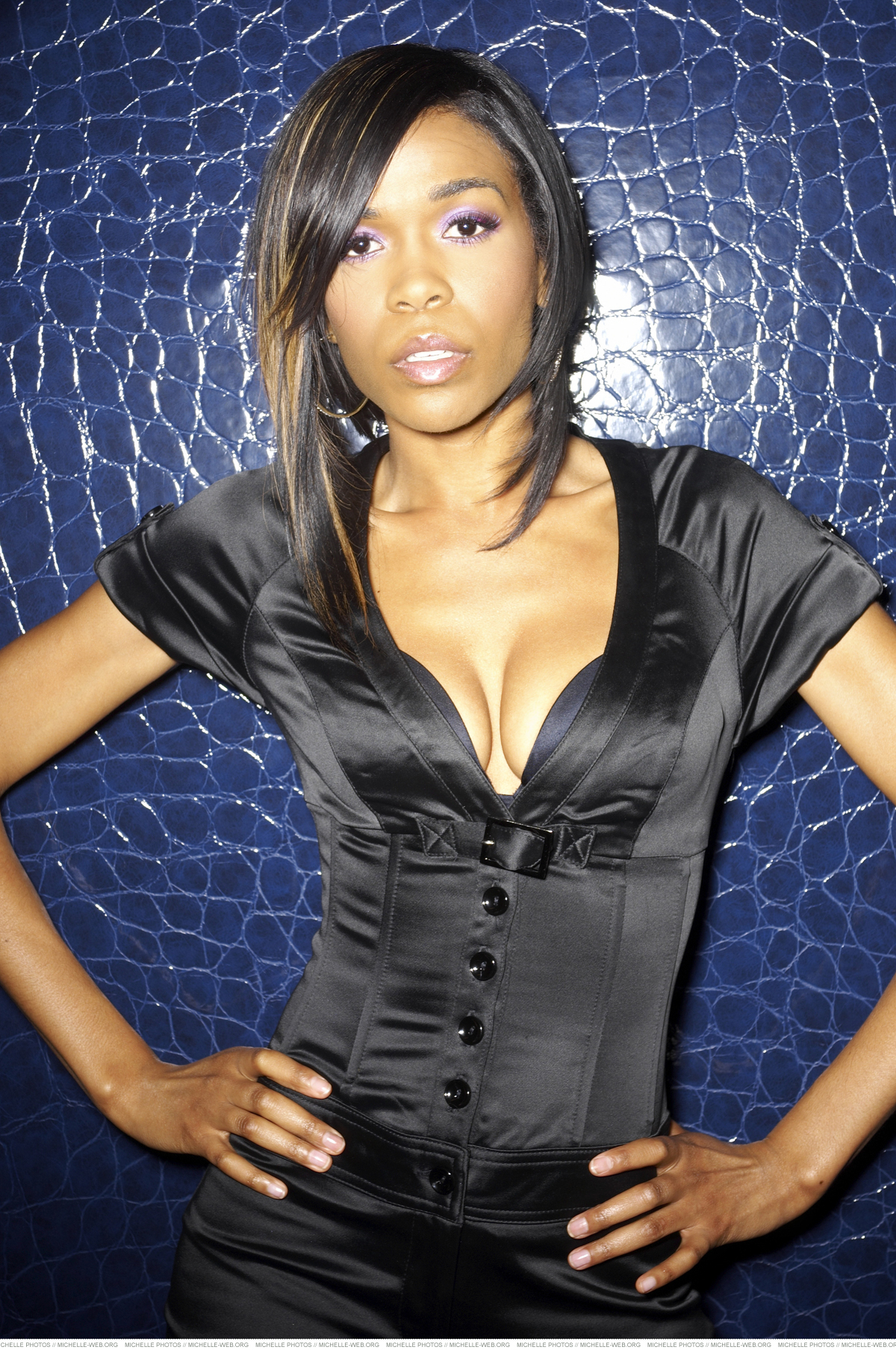 Michelle williams singer images michelle hd wallpaper and background