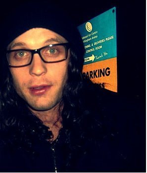 Nathan - nathan-followill Photo