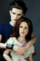 New Moon Dolls! - twilight-series photo