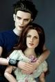New Moon Dolls! - twilight-series photo