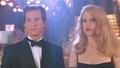 nicole-kidman - Nicole in Batman Forever screencap
