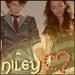 Niley <3
