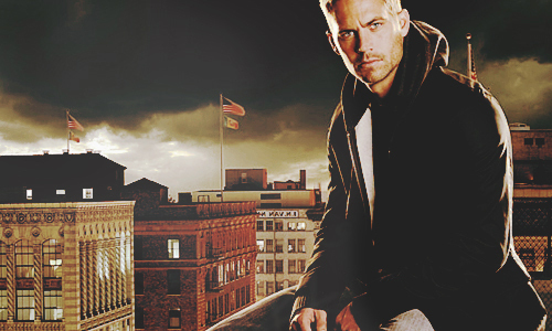 Paul Walker wallpaper containing a business suit entitled Paul