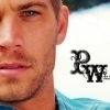 2x02 Unopened letter to the world. Paul-paul-walker-5817253-100-100