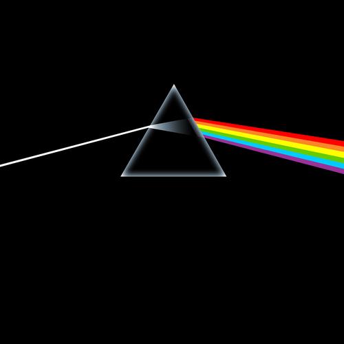 गुलाबी Floyd