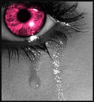 rosa, -de-rosa swirls