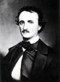 Poe - edgar-allan-poe photo