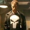 Punisher - the-punisher Icon