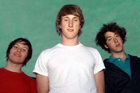 Random Wombats Pictures - the-wombats Photo