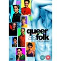 S1 DVD Cover (Region 2)