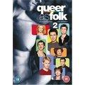 S2 DVD Cover (Region 2)