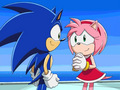 SONAMY MOMENT - sonamy photo