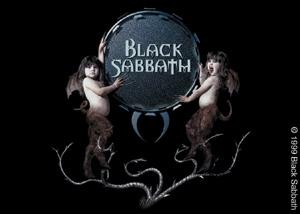 Sabbath Pics