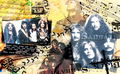 Sabbath Wallpapers - black-sabbath photo