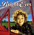 Shirley Temple in Bright Eyes