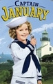 Shirley Temple in Captain January - shirley-temple photo